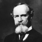 The Father of American Psychology